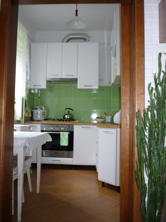 kitchen_design_13