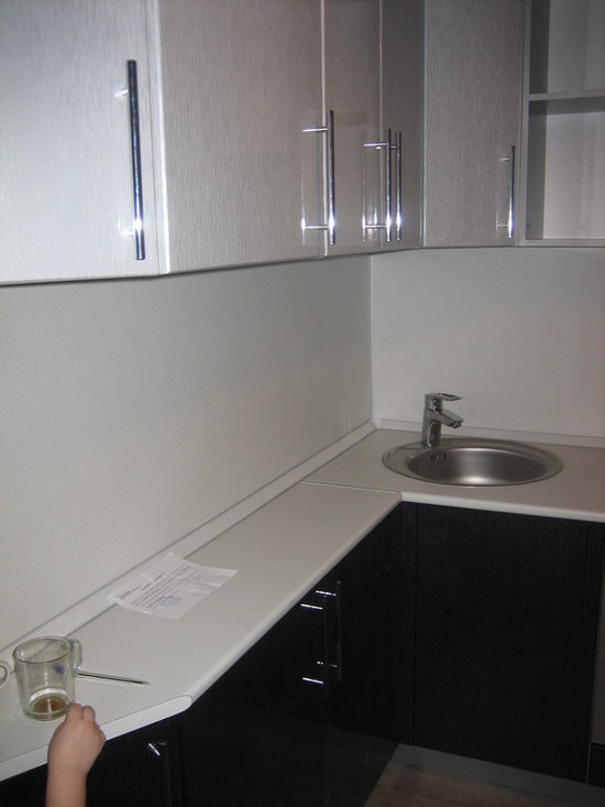 kitchen_design_15