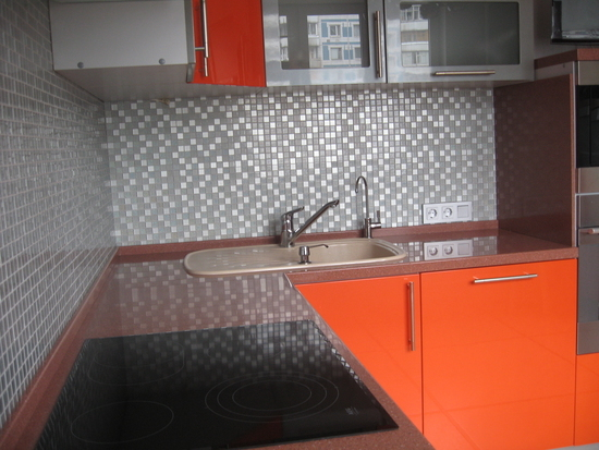 kitchen_design_16