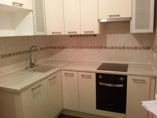 kitchen_design_17