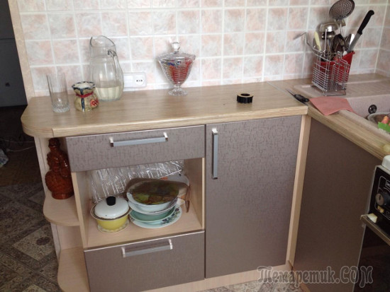 kitchen_design_19