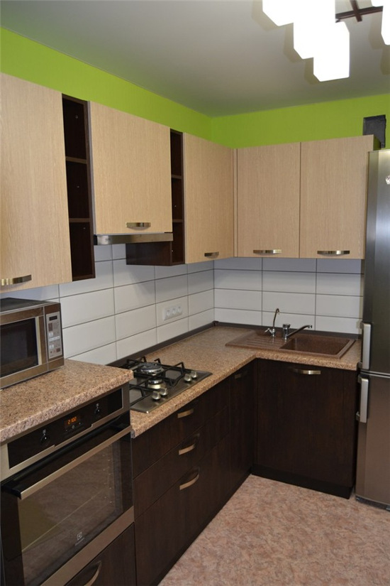kitchen_design_2