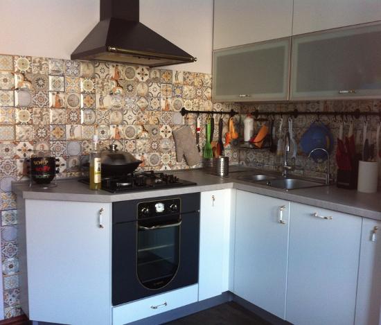 kitchen_design_20
