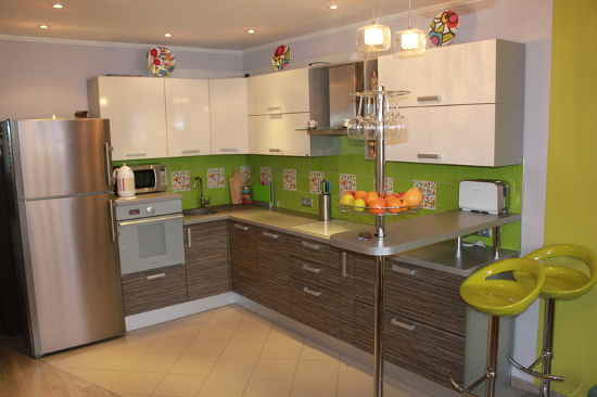 kitchen_design_3