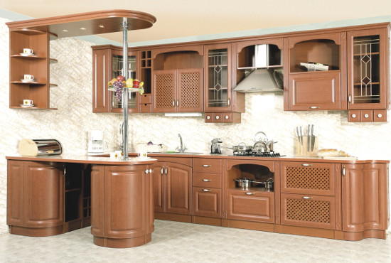 kitchen_design_4