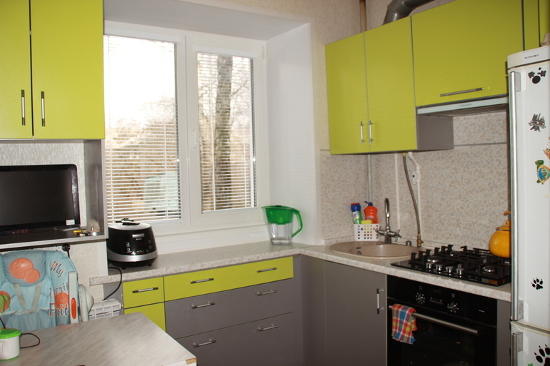 kitchen_design_6