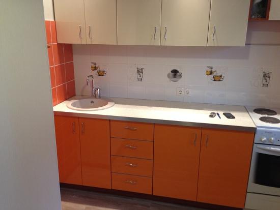 kitchen_design_7