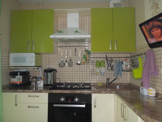 kitchen_design_8