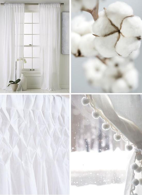 white_curtian_2