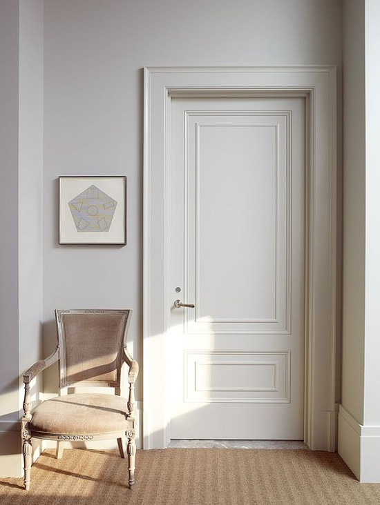 dveri_0