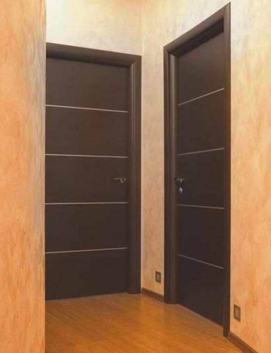 dveri_16