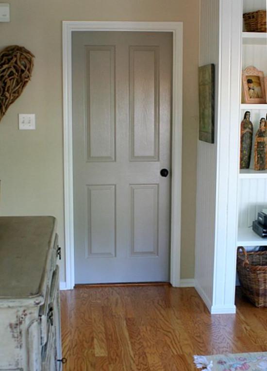 dveri_4