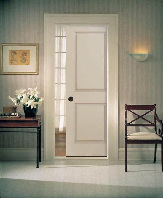 dveri_8