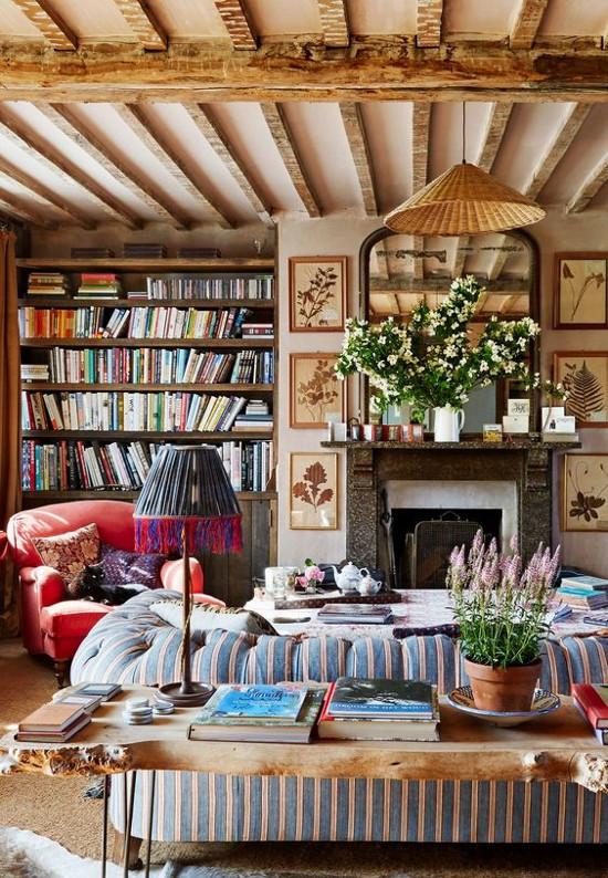 cozy_interior_0