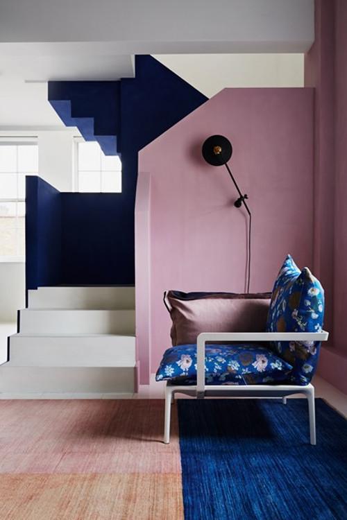 Pink+blue_5