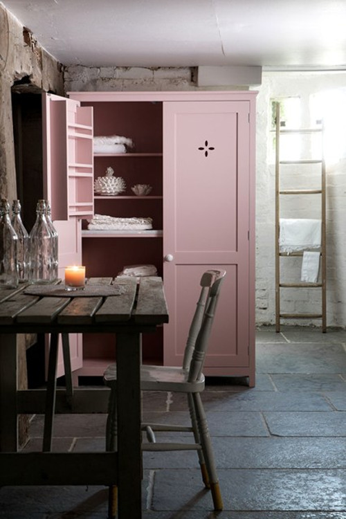 Pink+grey