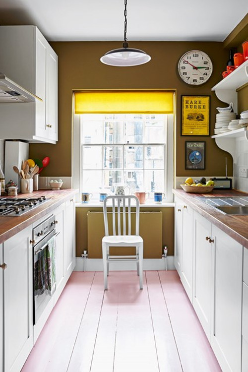 Pink+yellow_4